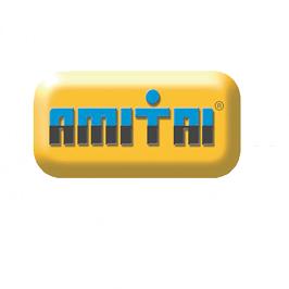 AMITAI®  Honestidad